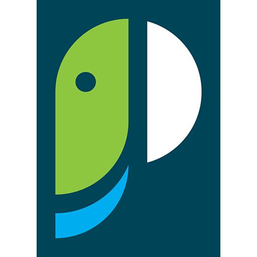 Parrott Benefit Group